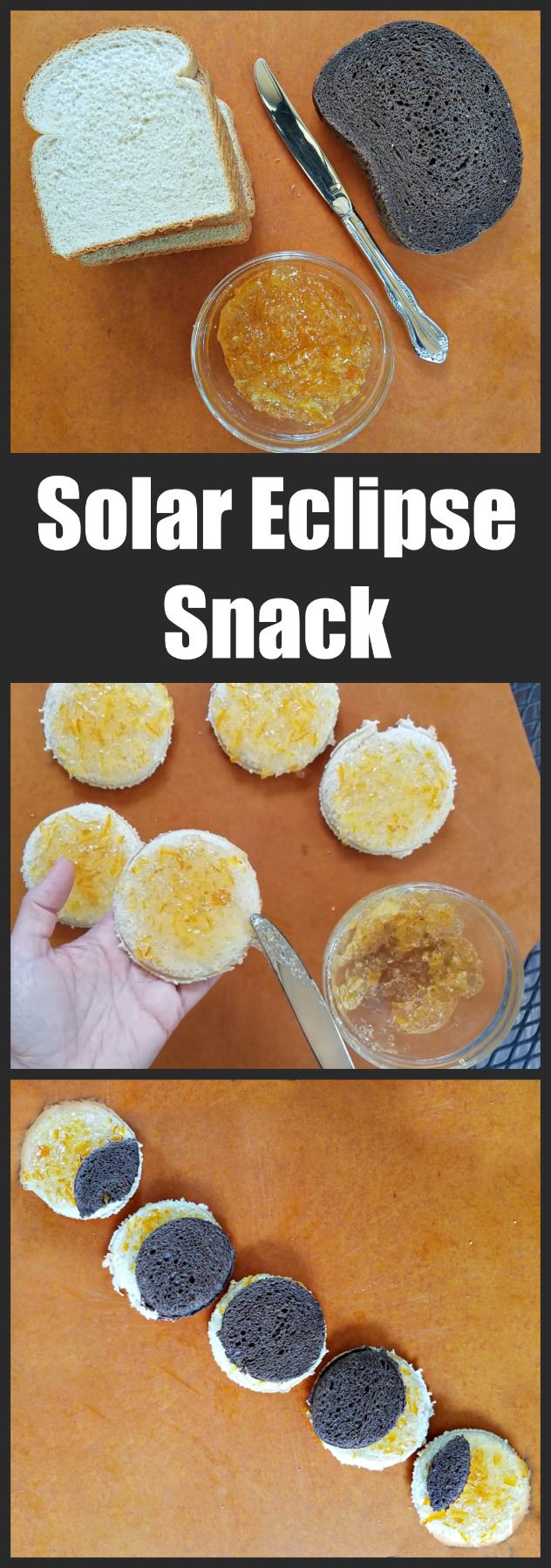 solar-eclipse-food-ideas